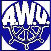 AWV-almelo